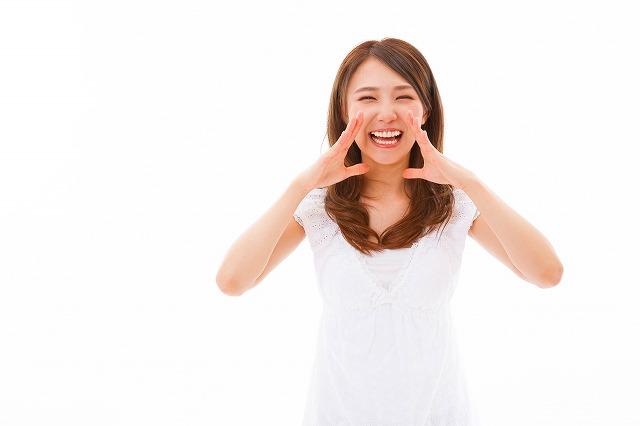 ニキビと生理とお肌の関係