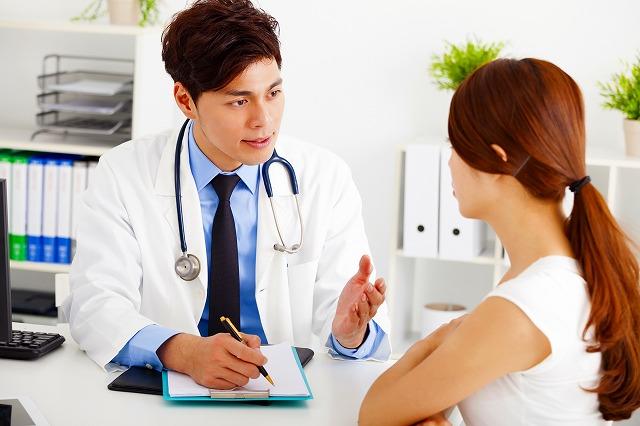 ニキビ 自由診療
